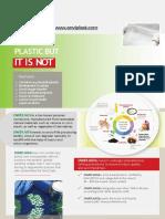 Enviplast Brochure 2016 1 Converted