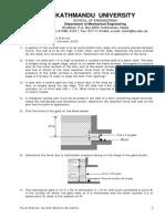 FMAssignment5.pdf