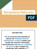 M Reforzada.pptx
