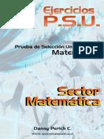 libro-matematica-psu-danny-perich.pdf