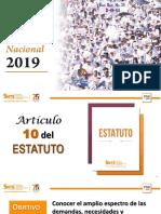 01_RESPUESTA_NACIONAL_2019_BÁSICA_200519_Final (1).pdf