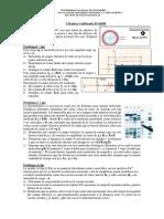 1PC-FI403_2018-1-corregido.docx