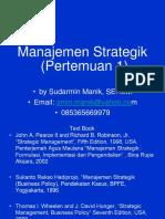 1-manajemen-strategik-revisi.pdf