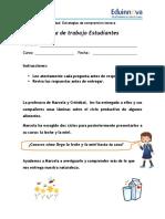 03a_Hoja_de_trabajo_estudiantes_(ciclo_de_la_leche_y_la_miel)_-_Secuencias_temporales_doc.pdf