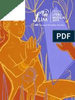 Programação Resumida FLIM 2019.pdf
