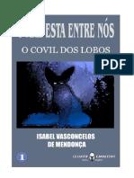 O MAL ESTÁ ENTRE NÓS - Isabel Vasconcelos de Mendonça.pdf