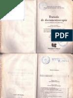350106679-Tratado-de-Documentoscopia-DELPICCHIA.pdf