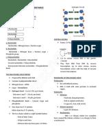 XII-Ch-6-MOLECULAR-BASIS-OF-INHERITANCE-rifa-hsslive.pdf