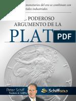 Caso de La Plata