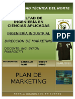PLAN-DE-MARKETING-EMPRESA-PRODUCTORA-DE-PANELA-GRANULADA-EN-SOBRES-doc.pdf