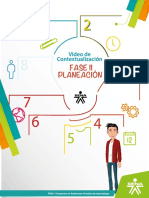 Video_Fase2.pdf