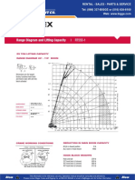 RT555-1LC.pdf