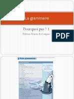 pqp1_diaporama_grammaire