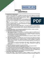 Modulo 1 Meto