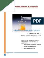 5to-informe.docx