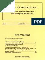 5283-10813-1-SM.pdf
