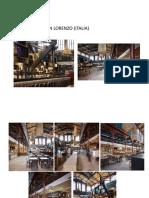 MODELOS REFERENCIALES PPT [Autoguardado].pptx