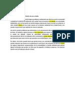 Carta Portugues
