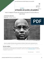 Amílcar Cabral- hombre de acción y de p... | Blog Africa no es un pais | EL PAÍS.pdf