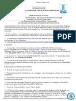 Edital n. 2 - PNPD_PPGCOM-UFMS.pdf