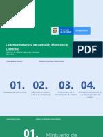 Cannabis nuevas Tecnicas de Fertirriego para Cultivos del.pdf