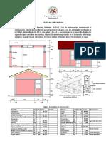 TALLER_APU_#_1_PREPARCIAL (1).pdf