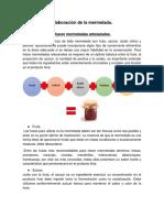 Caracteristicas y Elaboración-1