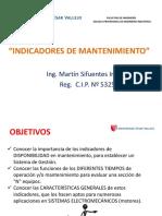 -_INDICADORES_DE_MANTENIMIENTO_
