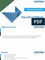 Estructura Del Add_sql Final