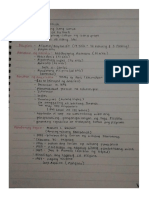 A brief History of Economics.docx