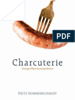 Epdf.pub Charcuterie Sausages Pates and Accompaniments