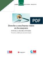 OFTALMO GERIA.pdf