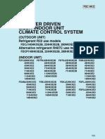 KX2_manual.pdf