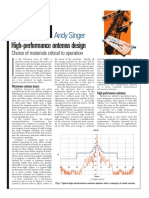 HP_Ant_Design.pdf