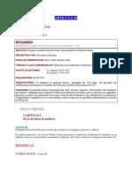 Articulo 49  Diferencias Lazaro Cardenas y Miguel Aleman.pdf