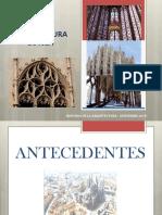 120185204-Arquitectura-Gotica
