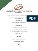 Planeamiento Estratégico Actividad Grupal (1)