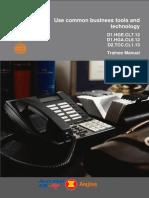 TM_Use_common_bus_tools__tech_310812.pdf
