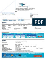 Your Electronic Ticket Receipt (1)