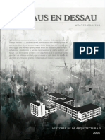 352282138-Bauhaus.pdf