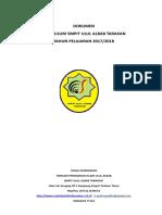 KTSP 2017-2018
