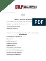 MONOGRAFIA DE PSICOMOTRIZ.docx