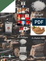 Brosur.pdf