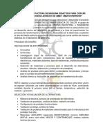 RESUMEN MAQUINA DE TERMO FORMADO.docx