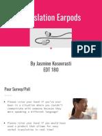 copy of translation earpods-2