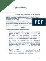 MODELO-DEMANDA-CONTENCIOSA-DE-SEPARACION-DE-BIENES-CON-VINCULO-MATRIMONIAL-09.rtf