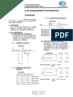 4 UNIDADES DE RAZ.MAT.2019-2.pdf