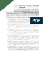 OCHO CUALIDADES QUE EL DIRECTOR DE UNA ESCUELA INNOVADORA DEBE TENER.pdf