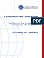 terms-conditions-PhD-scholarships-least-developed-countries-and-fragile-states-2020-FINAL.pdf