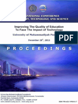 Proceedings NETS 2013 pdf Multimedia